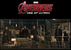 Avengers-AgeOfUltran