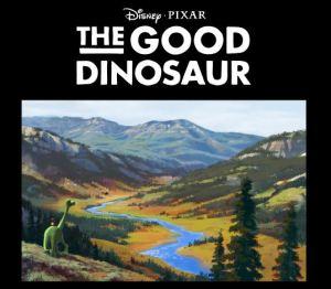 Good_Dino