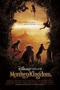 monkeykingdom54877da023d63 (1)